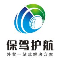 佛山保驾护航网络科技有限公司